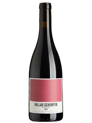 Markus Ruch Hallau Schumpen Pinot Noir 2019