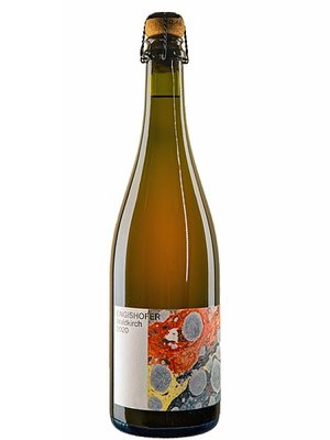 Mosterei Oswald + Ruch Cider Waldkirch 2020