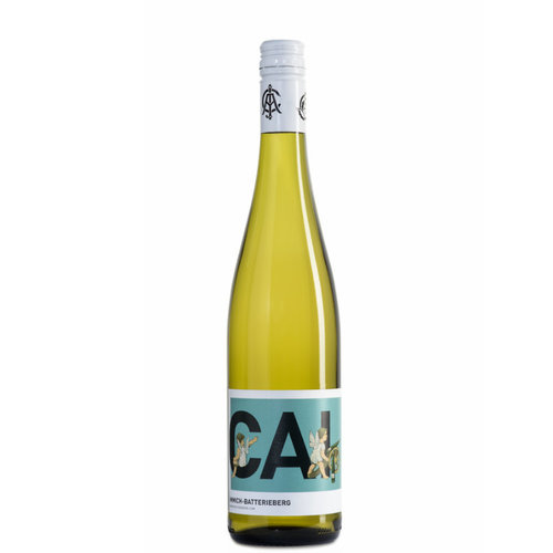 Immich-Batterieberg Riesling CAI 2020
