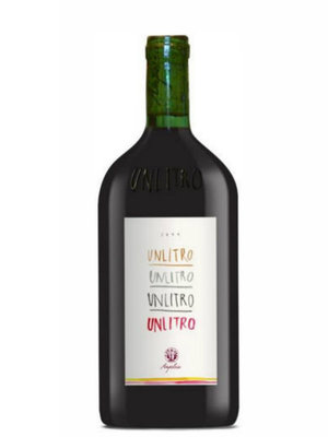 Ampeleia Unlitro - grenache, carignan & alicante 2020