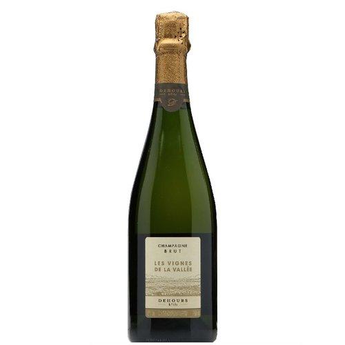 Dehours & Fils Champagne Brut Les Vignes de la Vallée