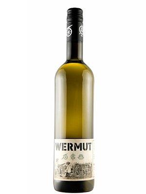 Immich-Batterieberg Wermut Riesling & Artemisia Absinthium