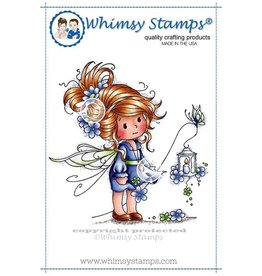 Wimsy Stamps Whimsy Stamps Sweet Sparkle SZWS151