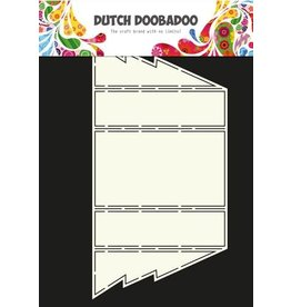 Dutch Doobadoo Card Art Dutch Doobadoo Dutch Card Art boom A4 470.713.636