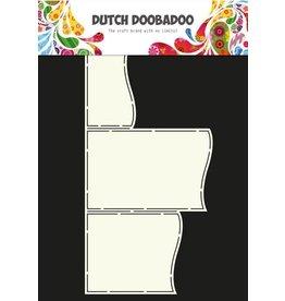 Dutch Doobadoo Card Art Dutch Doobadoo Dutch Card Art golf A4