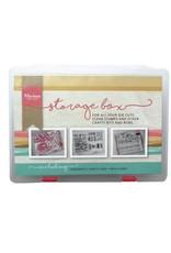 Marianne Design Marianne D  Storage box