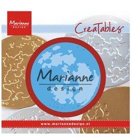 Marianne Design Marianne D Creatable Maan