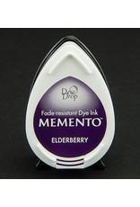 Memento Dew Drop Memento Dew Drop inktkussen Elderberry
