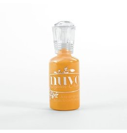 Nuvo crystal drops Nuvo crystal drops - english mustard 685N