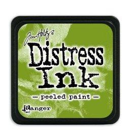 Ranger Distress Ink Pad Ranger Distress Mini Ink pad - peeled paint
