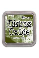 Ranger Distress Oxide Ranger Distress Oxide - forest moss