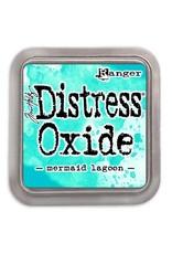 Ranger Distress Oxide Ranger Distress Oxide - mermaid lagoon