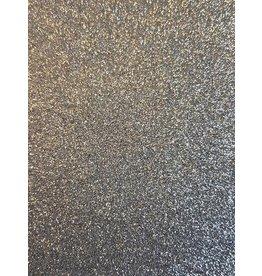 Tonic Studios Tonic Studios glitter karton - silver screen 5vl