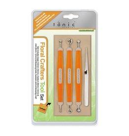 Tonic Studios Tonic Studios Tools - Floral crafters tool set