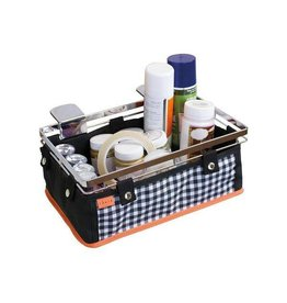 Tonic Studios Tonic Studios Tools - Table tidy main caddy