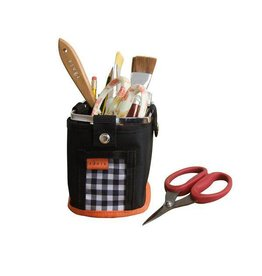 Tonic Studios Tonic Studios Tools - Table tidy single pocket