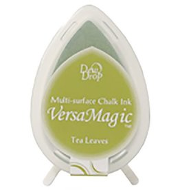 Versa Magic Dew Drop Versa Magic inktkussen Dew Drop Tea Leaves