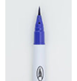 Zig ZIG clean color real brush blue 030
