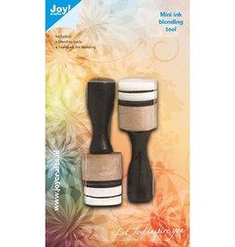 Joy Crafts Mini Inkt Blending Tool set 6200/0226