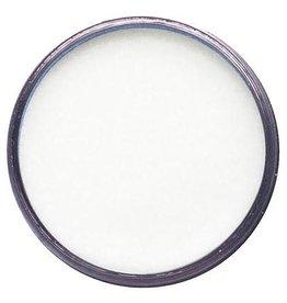 WOW clear gloss super fine 15 ml