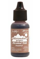 Adirondack Adirondack alcohol ink open stock brights hazelnut