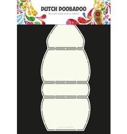 Dutch Doobadoo Dutch Box Art Bag 470.713.046 A4