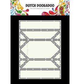 Dutch DooBaDoo Card Art Springcard 470.713.673