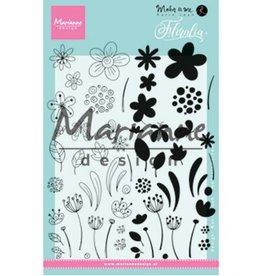 Marianne Design Marianne Design Floralia KJ1722
