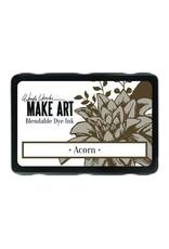 Ranger Make art Ranger MAKE ART Dye Ink Pad Acorn WVD62561 Wendy Vecchi 5,8x8,3cm