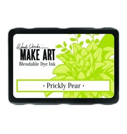 Ranger Make art Ranger MAKE ART Dye Ink Pad Prickly Pear WVD62639 Wendy Vecchi 5,8x8,3cm