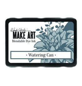 Ranger Make art Ranger MAKE ART Dye Ink Pad Watering Can WVD62677 Wendy Vecchi 5,8x8,3cm