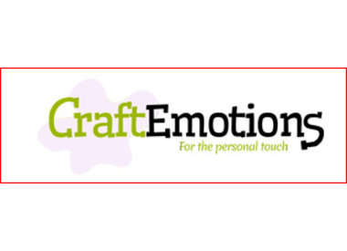 Craftemotions