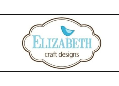 Elizabeth Crafts Design