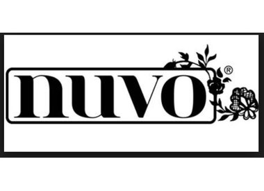 Nuvo by Tonic Studios