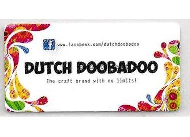 Dutch Doobadoo Acc