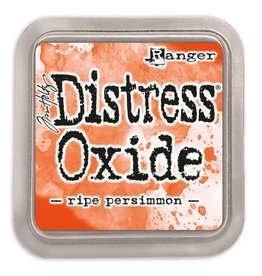 Ranger Distress Oxide Ranger distress oxide ripe persimmon