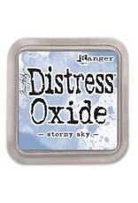 Ranger Ranger distress oxide stormy sky