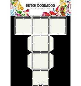Dutch Doobadoo Box-Art Dutch Doobadoo Box Art straw dispenser 470.713.049