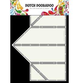 Dutch Doobadoo Box-Art Dutch Doobadoo Box Art Popupbox 470.713.050