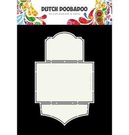 Dutch Doobadoo Card Art Dutch Doobadoo Card Art Los 470.713.678