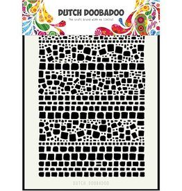Dutch Doobadoo Mask Art Dutch Doobadoo Mask Art Squares 470.715.128