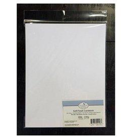 Elizabeth Crafts Design Soft Finish Cardstock 230 gr. 10 vel
