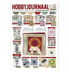 Hobbyjournaal 162