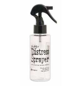 Ranger  distress sprayer 57ml Tim Holtz