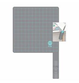 We R Memory Keepers Siliconen mat met houder voor fuse tool
