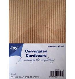 Joy Crafts 10) Golfkarton, klein 8089/0210