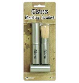Ranger Distress Oxide Ranger Distress Blending Brush TDA62240 Tim Holtz