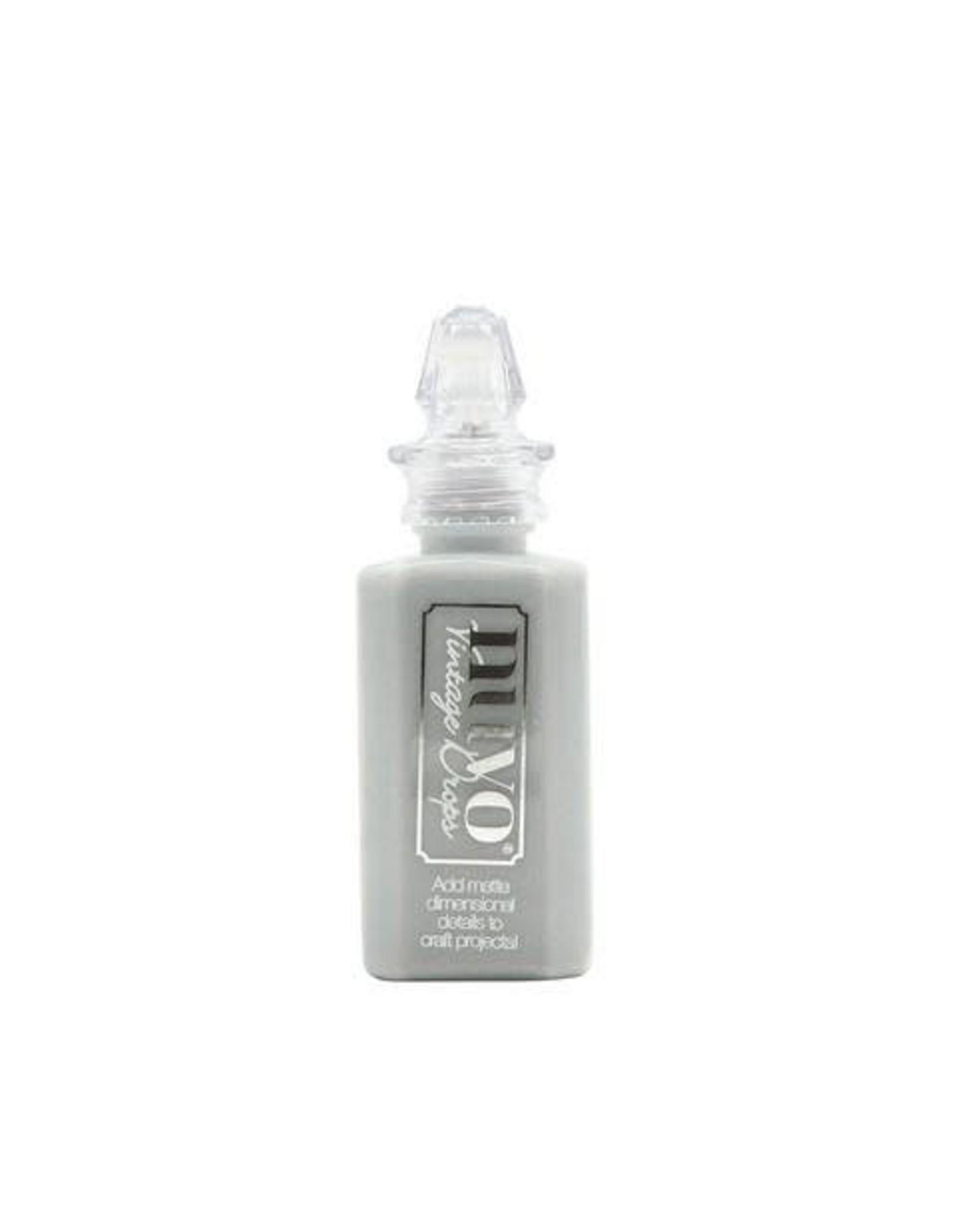 Nuvo by tonic Nuvo Vintage Drops - Earl Grey 1302N