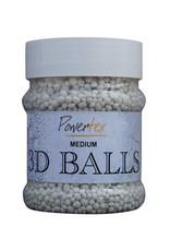 Power tex Powertex 3D balls M 230ml