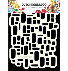 Dutch Doobadoo Mask Art Dutch Doobadoo Mask Art Rocks 470.715.127